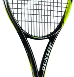 dunlop-biomimetic-f50-tour