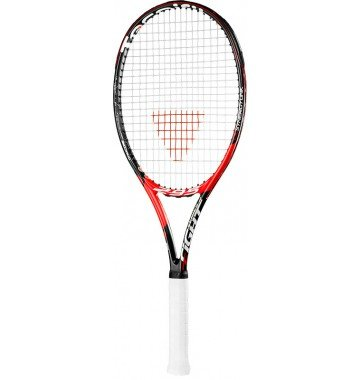 tecnifibre-t-fight-295 (2)