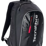 TECNIFIBRE REBOUND BACKPACK negro