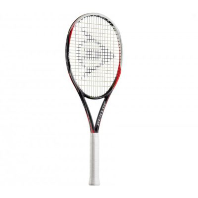 dunlop-biomimetic-m-30-