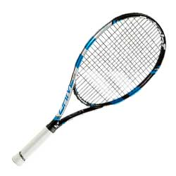 babolat pure drive sports and racquets. Black Bedroom Furniture Sets. Home Design Ideas