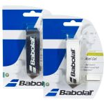 babolat_xcel_gel_replacement_grip_group_670040