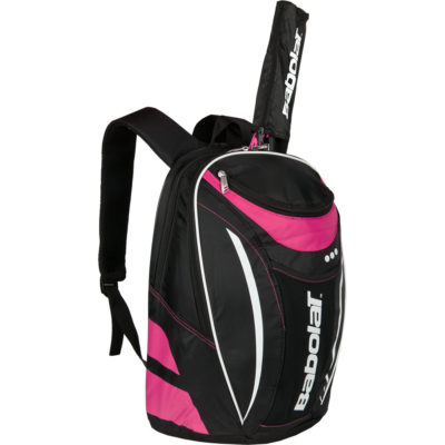 backpack-team-pink