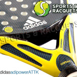 adidas-adipower-attack-2016