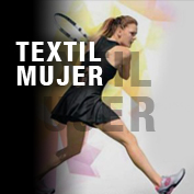 Textil Mujer