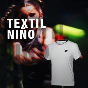 Textil Niño