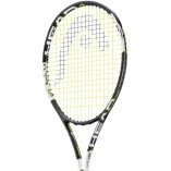 head-tennisschlaeger-graphene-xt-speed-mp-16-19_00602903276000_1000-1000_90_2