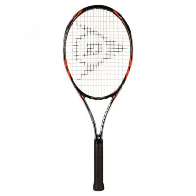 dunlop-biomimetic-300-tour-1000x1000