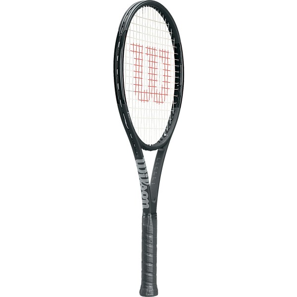 wilson pro staff 97 uls sports and racquets. Black Bedroom Furniture Sets. Home Design Ideas