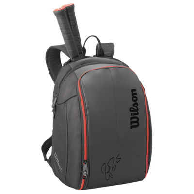 wrz832796_federer_dna_backpack_800