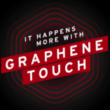 head_desktop_graphene_touch_technology_page_08_video_05