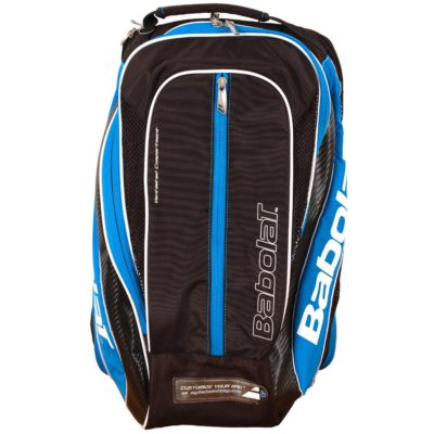 backpack-pure-drive-01
