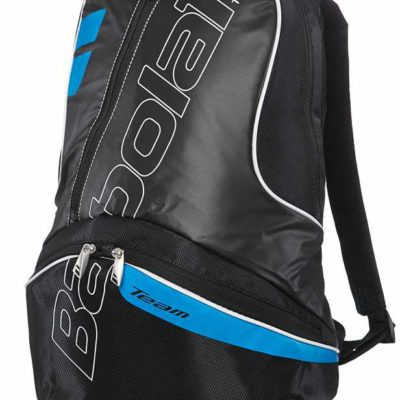 backpack-team-blue