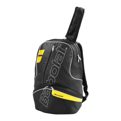 backpack-team-yellow