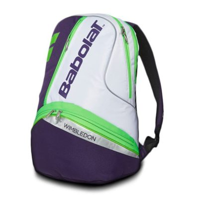 backpack-wimbledon-01