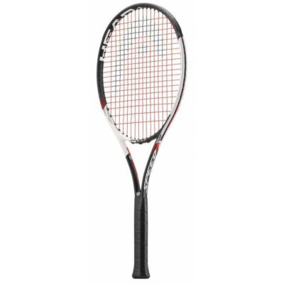 raqueta-de-tenis-head-graphene-touch-speed-mp-2017